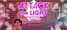 1_attack_the_light_steven_universe
