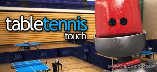 1_table_tennis_touch