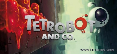 1_tetrobot_and_co