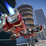 دانلود Playworld Superheroes 1.0 بازی نبرد ابر قهرمانان اندروید به همراه دیتا اکشن بازی اندروید موبایل
