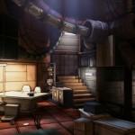 دانلود بازی Ether One برای PC بازی بازی کامپیوتر ماجرایی