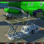 دانلود بازی Airport Simulator 2015 برای PC اکشن بازی بازی کامپیوتر شبیه سازی
