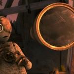 دانلود انیمیشن 9 نه دوبله فارسی دوزبانه انیمیشن مالتی مدیا