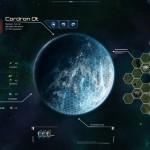 دانلود بازی StarDrive 2 برای PC استراتژیک بازی بازی کامپیوتر
