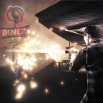 AW-American-Nightmare-Diner-Encounter
