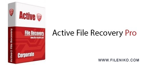 Active-File-Recovery-Pro-