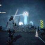 Alan_Wake_Screenshots_Xbox_360_25