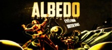 Albedo-Eyes-from-Outer-Space