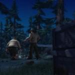 دانلود انیمیشن Alpha and Omega - الفا و امگا انیمیشن مالتی مدیا