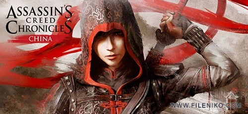 Assassin's-Creed-Chronicles-China