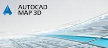 Autodesk-AutoCAD-Map-3D