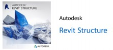 Autodesk-Revit-Structure