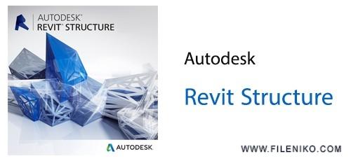 Autodesk-Revit-Structure