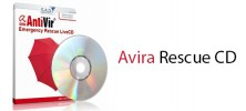 Avira-Rescue-CD