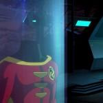 دانلود انیمیشن Batman:Under the Red Hood بتمن:زیر روپوش قرمز دوبله فارسی دو زبانه انیمیشن مالتی مدیا
