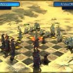 دانلود بازی Battle vs Chess Floating Island برای PC استراتژیک بازی بازی کامپیوتر فکری ورزشی