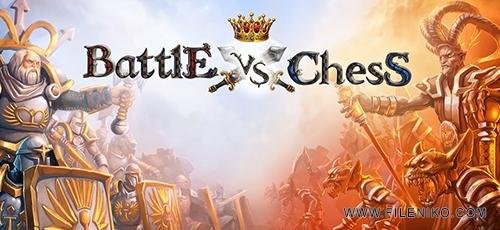 Battle-vs-Chess-Floating-Island