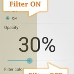 Bluelight-Filter-for-Eye-Care-3