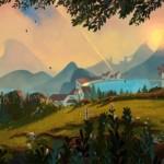 دانلود بازی Broken Age Complete برای PC بازی بازی کامپیوتر ماجرایی