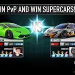 دانلود بازی CSR Racing 3.3.0 – مسابقات اتومبیلرانی بی نظیر اندروید + دیتا بازی اندروید مسابقه ای موبایل
