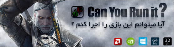 Canurunit - دانلود بازی X-Morph Defense - Survival Of The Fittest برای PC