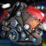 Car-Mechanic-Simulator-2015-Download-For-Free