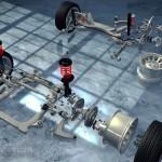 Car-Mechanic-Simulator-2015-Download-Free