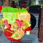 Car-Mechanic-Simulator-2015-Features