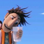 Cloudy with a Chance of Meatballs 2.2013.www.fileniko.com.01