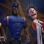 Cloudy with a Chance of Meatballs 2.2013.www.fileniko.com.04