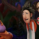 Cloudy with a Chance of Meatballs 2.2013.www.fileniko.com.05