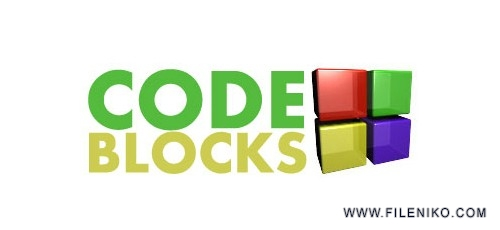Code-Blocks