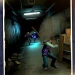 دانلود Corridor Z 1.3.0 – بازی دالان Z اندروید + مود + دیتا اکشن بازی اندروید ترسناک موبایل
