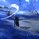 دانلود بازی Devil May Cry 5 Vergil's Downfall برای PC اکشن بازی بازی کامپیوتر