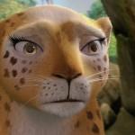 دانلود انیمیشن Delhi Safari سفر به دهلی دوبله فارسی دوزبانه انیمیشن مالتی مدیا