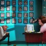 دانلود انیمیشن Despicable Me من نفرتانگیز دوبله فارسی + زبان اصلی انیمیشن مالتی مدیا
