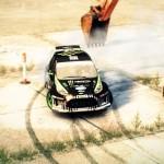 Dirt3.CE (1)
