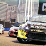 دانلود بازی Dirt 3 Complete Edition برای PC بازی بازی کامپیوتر مسابقه ای