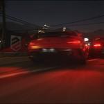 DriveClub (2)