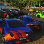 DriveClub (5)