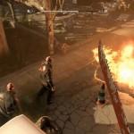 دانلود بازی Dying Light برای PS4 Play Station 4 بازی کنسول