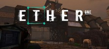 Ether-One