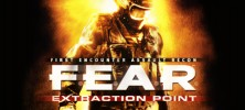 F.E.A.R-Extraction-Point