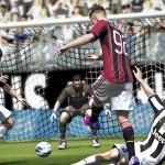 دانلود بازی FIFA 14 Ultimate Edition برای PC بازی بازی کامپیوتر ورزشی