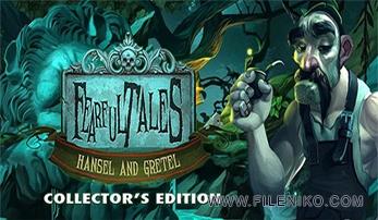 Fearful-Tales-Hansel-Gretel