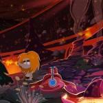 دانلود بازی Fire برای PC بازی بازی کامپیوتر ماجرایی
