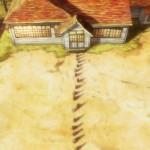 دانلود انیمیشن Giovanni's Island جزیره جیووانی زبان اصلی با زیرنویس فارسی انیمیشن مالتی مدیا
