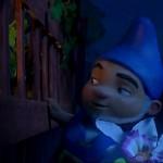 دانلود انیمیشن Gnomeo & Juliet نومئو و ژولیت دوبله فارسی+زبان اصلی انیمیشن مالتی مدیا