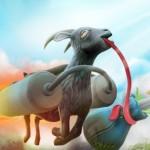 GoatSimulator (1)