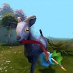 دانلود بازی Goat Simulator بازی PC بازی بازی کامپیوتر شبیه سازی